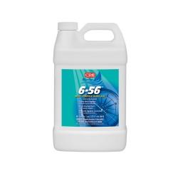 CRC Marine 6-56® Multi-Purpose Marine Lubricant - 1 Gallon - #06008