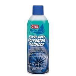 CRC Marine Heavy Duty Corrosion Inhibitor - 10oz - #06026