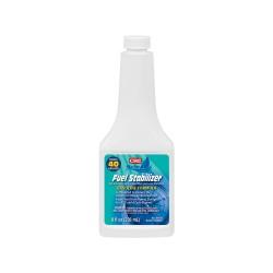CRC Marine Fuel Stabilizer - Gasoline - 8oz - #06161