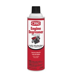 CRC Engine Degreaser - 15oz - #05025CA