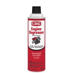 CRC Engine Degreaser - 15oz - #05025CA