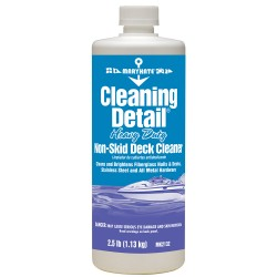 MARYKATE Cleaning Detail® Non-Skid Deck Cleaner - 32oz - #MK2132