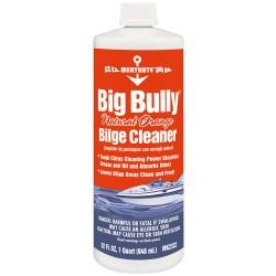 MARYKATE Big Bully® Natural Orange Bilge Cleaner - 32oz - #MK2332