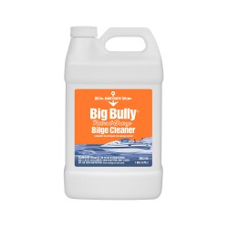 MARYKATE Big Bully® Natural Orange Bilge Cleaner - 1 Gallon - #MK23128
