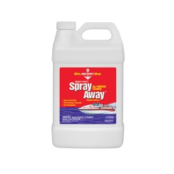 MARYKATE Spray Away All Purpose Cleaner - 1 Gallon - #MK28128