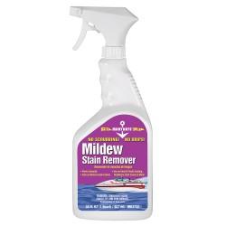 MARYKATE Mildew Stain Remover - 32oz - #MK3732