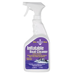 MARYKATE Inflatable Boat Cleaner - 32oz - #MK3832
