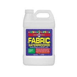 MARYKATE Fabric Waterproofer - 1 Gallon - #MK63128