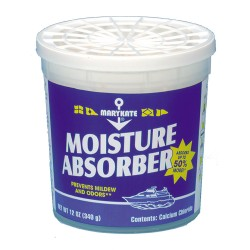 MARYKATE Moisture Absorber - 12oz - #MK6912
