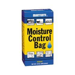 MARYKATE Moisture Control Bag - 12oz - #MK7112