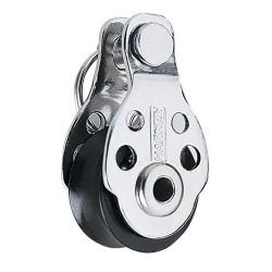 Harken 16mm Forkhead Block