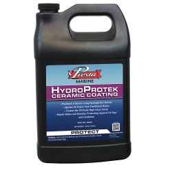 Presta Hydro Protek Ceramic Coating - 1 Gallon