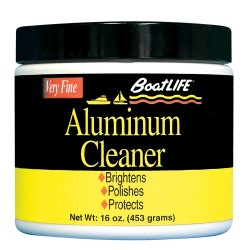 BoatLIFE Aluminum Cleaner - 16oz