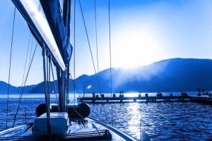 Boating & Marine